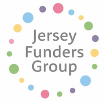 Jersey Funders Group