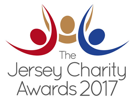 Jersey Charities Awards 2017