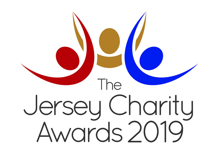 Jersey Charities Awards 2019