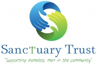 Sanctuary Trust (The) (formerly Caring Hands)
