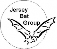 Jersey Bat Group