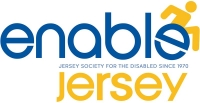 Enable Jersey (trading name of Jersey Society for the Disabled)