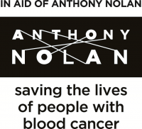 Jersey Friends of the Anthony Nolan Trust
