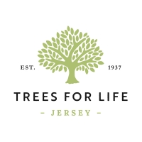 Jersey Trees for Life