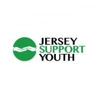 Jersey Support Youth Charitable Trust
