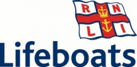 RNLI Jersey Lifeboat Guild