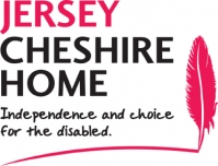 Jersey Cheshire Home