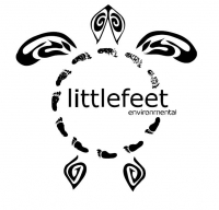 Littlefeet Environmental