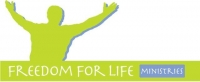 Freedom for Life Ministries