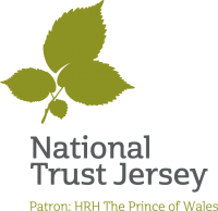 National Trust for Jersey