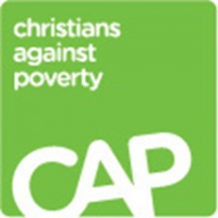 Christians Against Poverty (Jersey) Limited