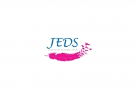Jersey Eating Disorders Support (JEDS)