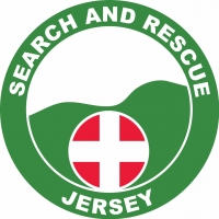 Jersey Search and Rescue