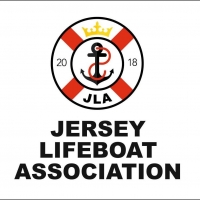 Jersey Lifeboat Association