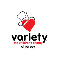 Variety, the Children's Charity of Jersey