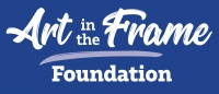 Art in the Frame Foundation