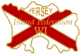Jersey Island Federation of Women's Institutes