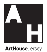 ArtHouse Jersey - operating name of Jersey Arts Trust