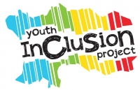 Inclusion Project (The)