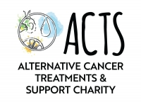 ACTS Charity