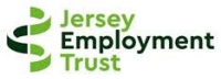 Jersey Employment Trust (The)