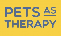 Pets as Therapy - Jersey Branch