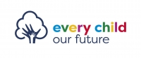 Every Child Our Future (ECOF)