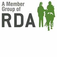 Riding for the Disabled Jersey Group Inc