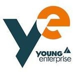 Young Enterprise Jersey