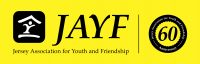 Jersey Association for Youth & Friendship